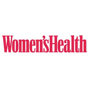 Womens Health Logo