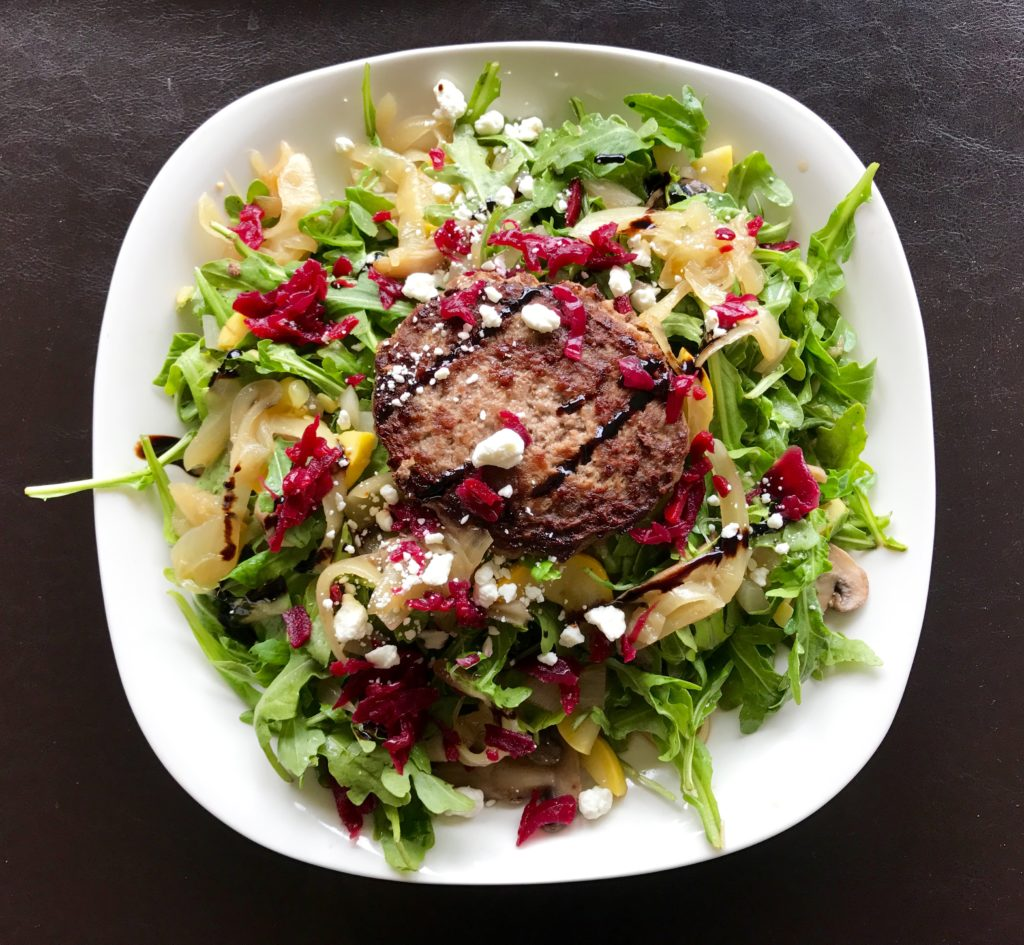 burger-salad-1