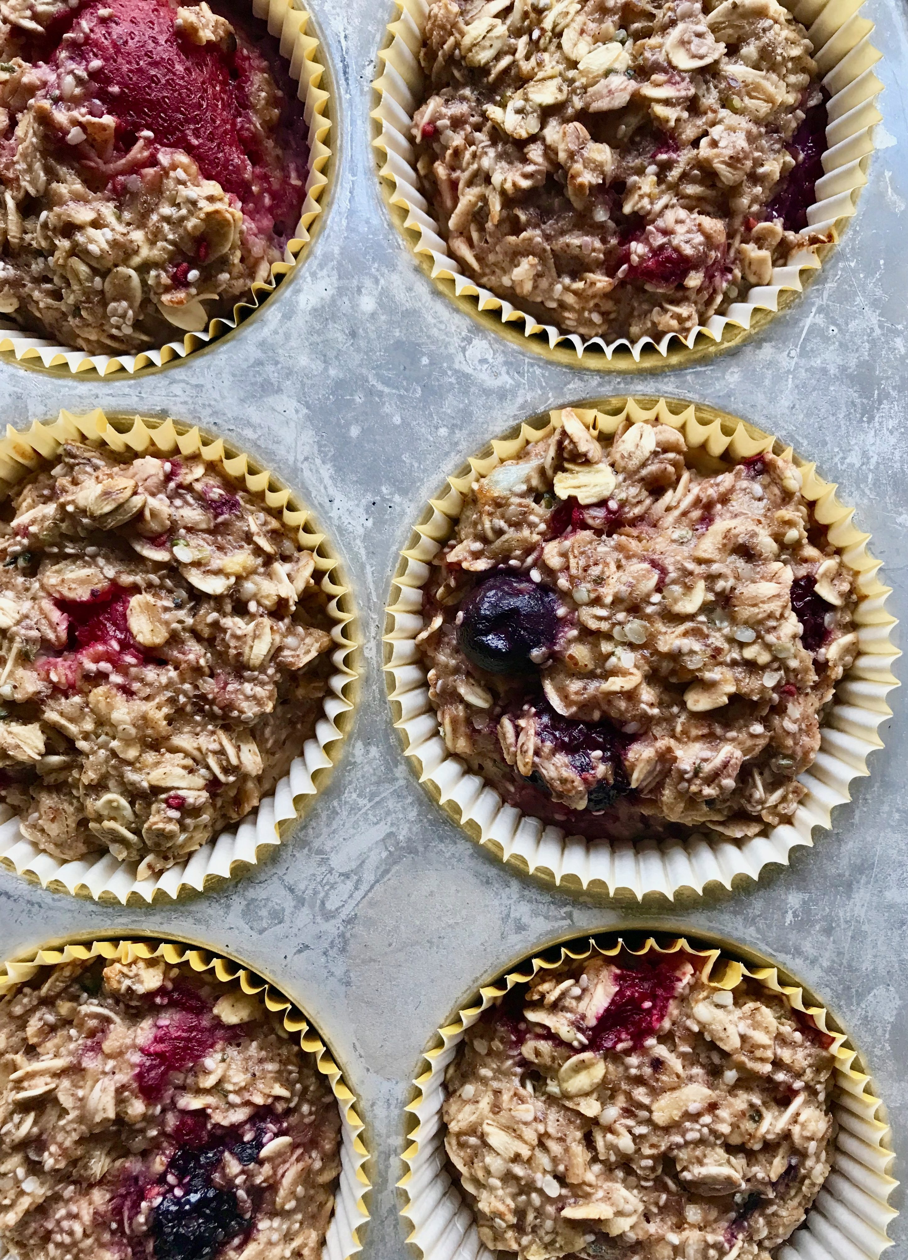 The 10 Best On-The-Go Breakfasts