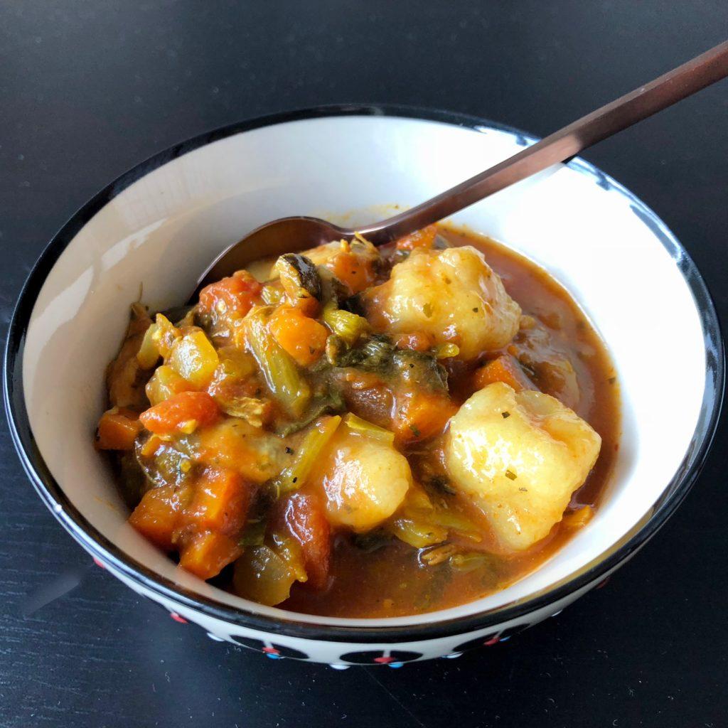 Cauliflower-Gnocchi-Soup-Square