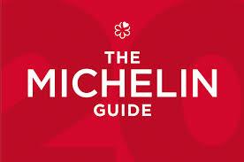 micehlin-guide-logo