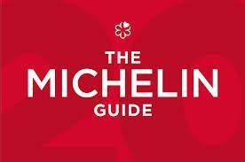 michelin logo  - September 2019 Media
