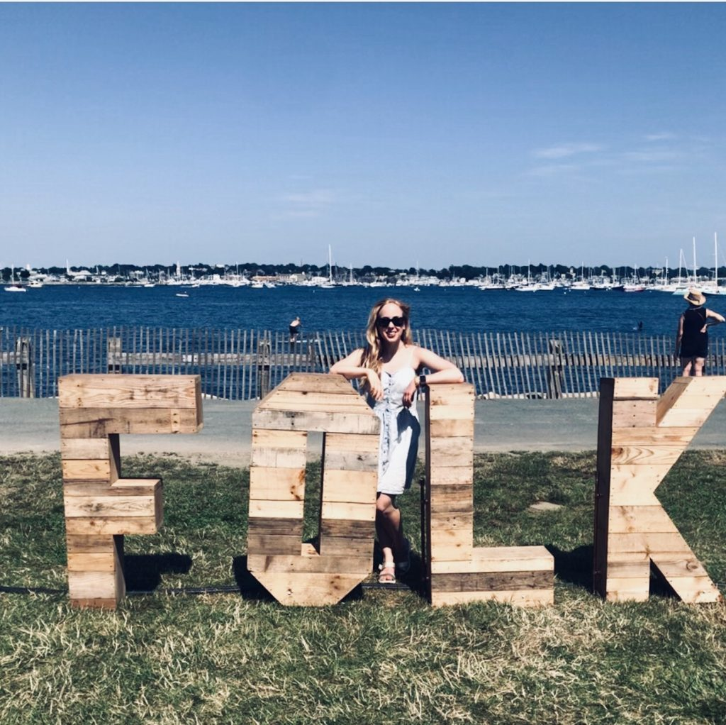 Newport-Folk-Festival-2019