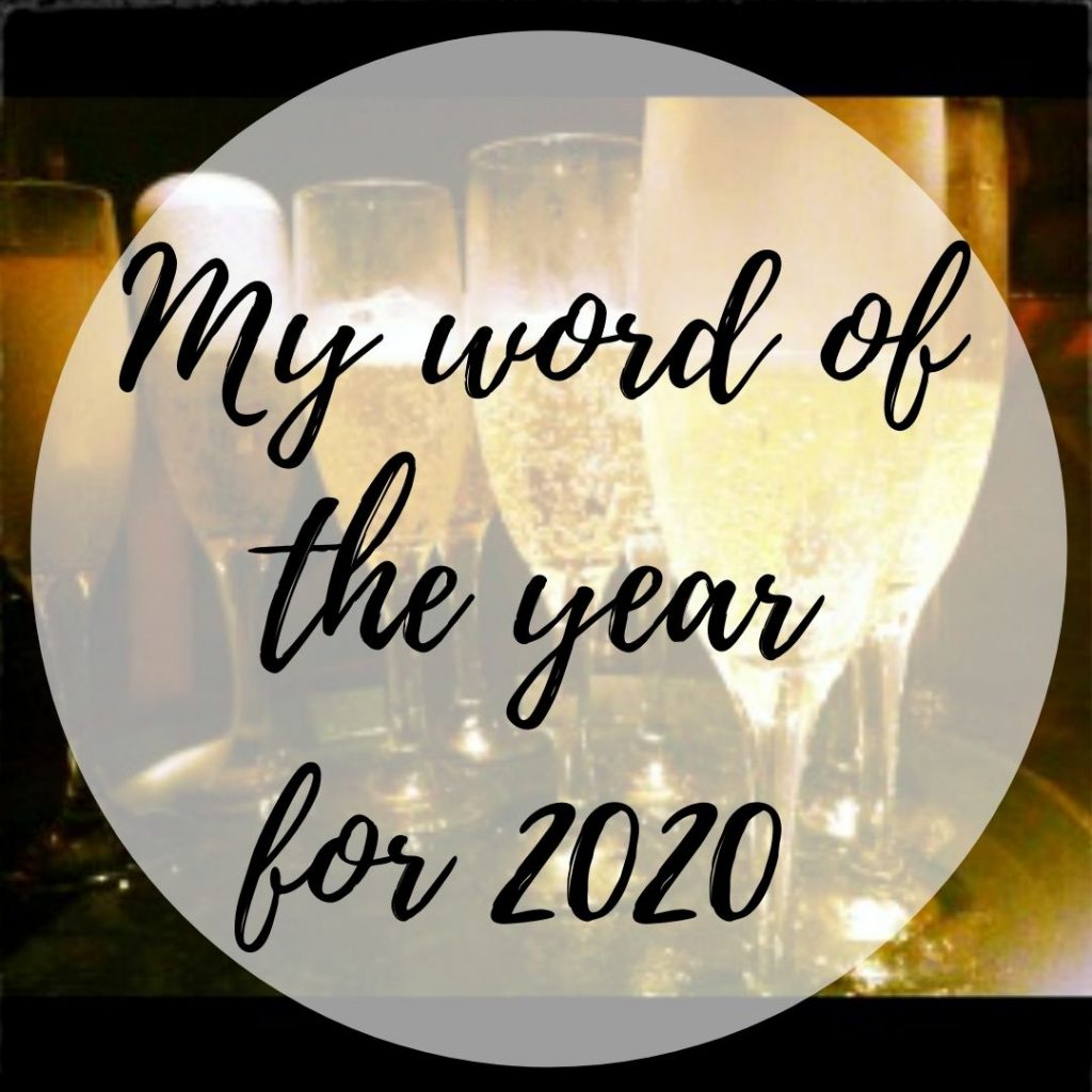 2020-word-of-the-year